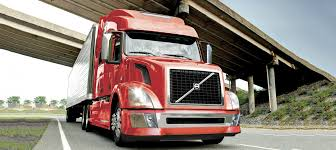 volvo big truck american truck showrooms of atlanta atlanta ga dealership