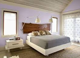 Relaxing Colors by Paint Colors For A Bedroom