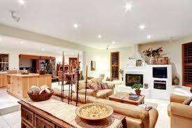 interior of luxury homes florida luxury homes florida luxury homes florida
