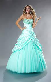 282 best formal dresses images on pinterest formal dresses ball