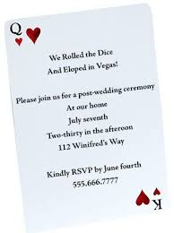 Wording For A Wedding Card Best 25 Casual Wedding Invitation Wording Ideas On Pinterest