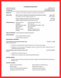 pattern maker resume cabinet maker resume australia functionalities net