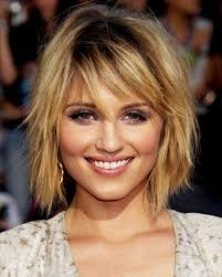 looking for the shag haircut of the70 s attractive collection of shag hairstyles among fashion blog