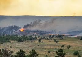 Wildfires Near Montana by Dc 10 U2013 Wildfire Today