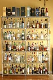 creative liquor cabinet ideas liquor cabinet ikea dining storage liquor cabinet ikea australia