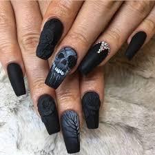 4084 best acrylic nails images on pinterest acrylic nails