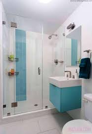 home renovation contractors bathroom design kitchen remodeling and design basement plumbing