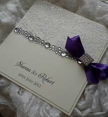 handmade wedding cards uk only yaseen for