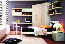 modern bedroom furniture for teenagers