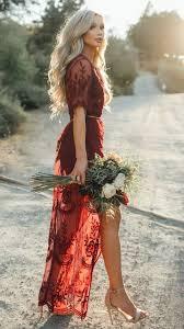 women s dresses best 25 women s bridesmaid dresses ideas on light
