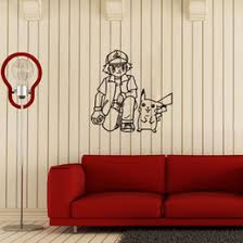 discount sketch room wall 2017 sketch room wall on sale at