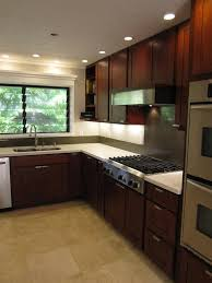 burgundy cherry u2013 c u0026c cabinets and granite
