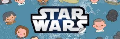 star wars games and apps starwars com