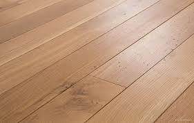 Prefinished White Oak Flooring Img Floors Wopure Side Web