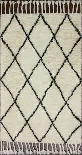 115 best rugs fabric images on pinterest living room ideas