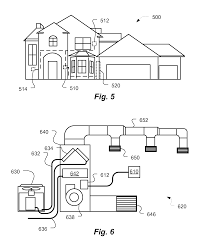 patent us8788448 occupancy pattern detection estimation and
