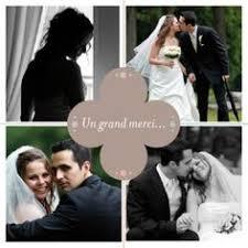faire part de remerciement mariage carterie printings faire parts mr mrs mariage