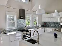 kitchen design specialists ikd inspired kitchen design we are ikea kitchen design specialists