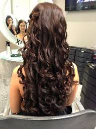 hair styles for solicitors xquizit hair hairdressers st leonards nsw 2065 galleries