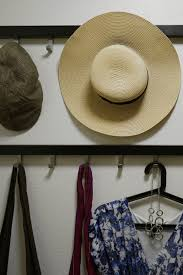 easy u0026 affordable closet organization ideas ikea home tour
