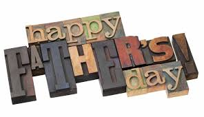 free download happy fathers day images pictures and wallpapers