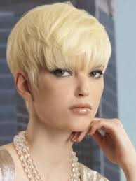 how to do a pixie hairstyles cute layered hairstyles hairstyles for women short bob