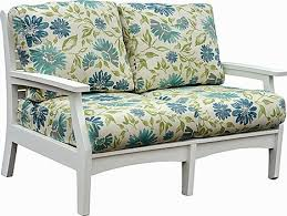 Classic Outdoor Furniture by Outdoor Furniture Painesville Jefferson Cleveland Oh