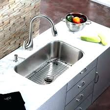 no water pressure in kitchen faucet best low water pressure in kitchen donatz with kitchen sink low