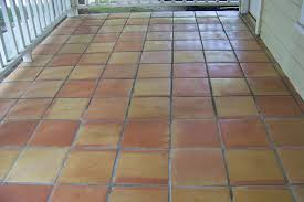 stone block and brick contractor tex tile construction