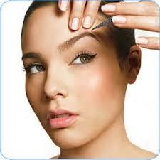 makeup classes sacramento enlighten bodhi spa waxing and make up enlighten bodhi spa east