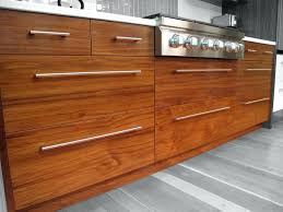 used cabinets portland oregon kitchen cabinets portland kitchen cabinets with custom doors modern
