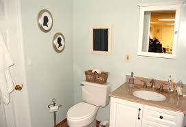 unique bathroom decorating ideas are you currently searching for unique small bathroom decorating