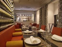 ecole de cuisine paul bocuse l institut restaurant lyon restaurant reviews phone number