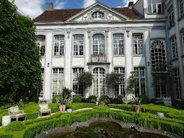 tripadvisor chambre d hote chambres d hotes hotel verhaegen ghent picture the hotel check