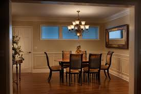 Dining Room Floor by Dining Room Flooring Dining Room Flooring Ideas For Your Home