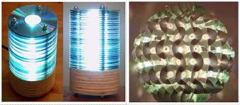 home decor ideas with waste celebrate waste free diwali top 5 home décor ideas to brighten up