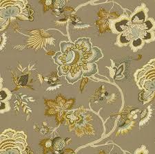 Iman Home Decor Home Decor Print Fabric Iman Plantation Opal Joann