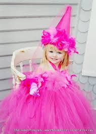 Fairy Princess Halloween Costume 145 Holidays Halloween Costumes Images