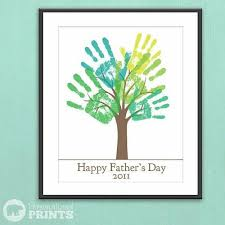 happy fathers day gifts 32 best fathers day gifts tip junkie