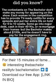 The Bachelor Memes - 25 best memes about the bachelor the bachelor memes