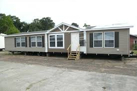 homes with porches porch awnings for mobile homes awning metal home and carports roof