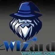 steam community wizard