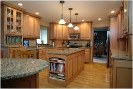 white oak cabinets kitchen quarter sawn white oak quarter sawn white oak kitchen cabinets purchase quarter sawn