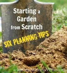 17 best gardening ideas images on pinterest gardening backyard