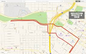 Map Houston Tx Harris County Flood Warning System Map Residents Against Flooding