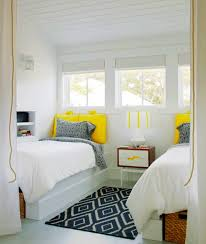Small Bedroom Setup by Bedroom Awesome Dorm Room Setup Ideas Loft Bed Small Bedroom