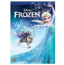 Frozen Storybook Collection Walmart Dvdizzy View Topic Frozen Part V