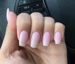 love this color new opi sns i believe this is number 6 layered