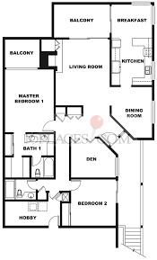 1600 sq ft floor plans westchester floorplan 1600 sq ft rossmoor 55places com