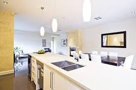 beautiful kitchen lighting for modern home